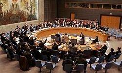 جدال لفظی نمایندههای انگلیس، آمریکا و روسیه در نشست شورای امنیت
