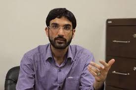 حسین مروتی