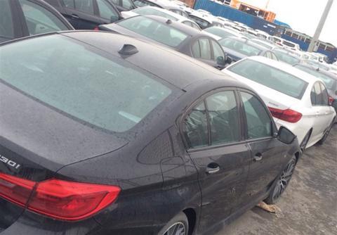 همه دستگاههای مسئول در ارائه مجوز واردات خودرو