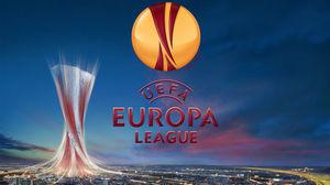 نتایج مرحله 1/8 نهایی لیگ اروپا؛ حذف میلان و دورتموند! +عکس