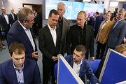 انتخابات روسیه