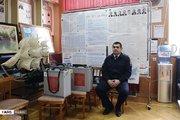 «روسیه» آماده انتخابات ریاست جمهوری