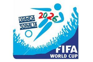 زمان انتخاب میزبان جام جهانی 2026