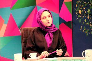 کارگردان اسرافیل: میزان رشد علمی زنان از دستاوردهای انقلاب است