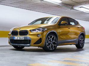 فیلم/ در کارخانه BMW چه می گذرد؟