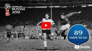 100 حقیقت جام جهانی - بخش 89