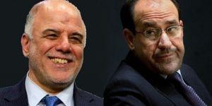 نخست وزیر آینده عراق کیست؟