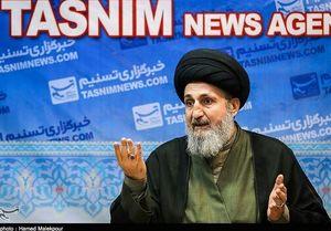 پشت پرده سفر بن سلمان به بغداد