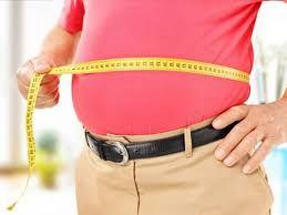 چرا اضافه وزن به افسردگی منجر میشود؟
