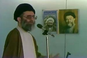 فیلم/ مهمترین اقدام امام باقر(ع) به روایت رهبر انقلاب