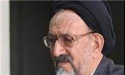 نقش حاج احمدآقا درحمایت از رهبری آیتالله خامنهای پس از رحلت امام