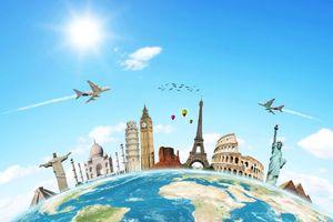 دشواریهای سفر نوروزی به خارج از کشور