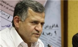 تکذیب ادعای عباس امیر انتظام درباره زندان اوین