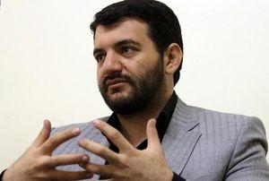 کارشناس اقتصادی در دولت روحانی به بن بست فلسفی رسید