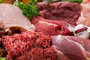 نوسان قیمت گوشت گوسفندی در بازار
