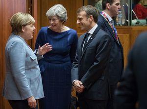 اعتراف حامیان دولت به باجگیری اروپا/ پروژه مشترک اروپا و آمریکا برای برجامیزه کردن مؤلفههای قدرت ایران