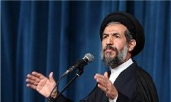 2 آرزوی رهبر انقلاب از قول حجتالاسلام ابوترابی