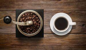 قهوه  نمایه