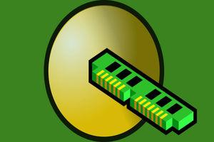 ذخیرهسازی فناوری نمایه