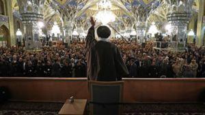 نماهنگ/ تعصب به کالای ایرانی