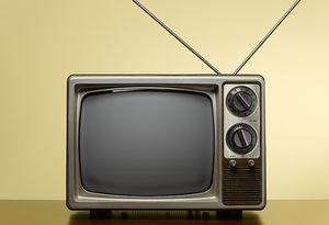 تلویزیون سلامت نمایه