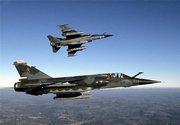 حمله رژیم صهیونیستی به ۲ فرودگاه در سوریه
