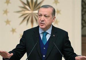 واکاوی اهداف پشت پرده اردوغان از عملیات احتمالی ترکیه در سنجار