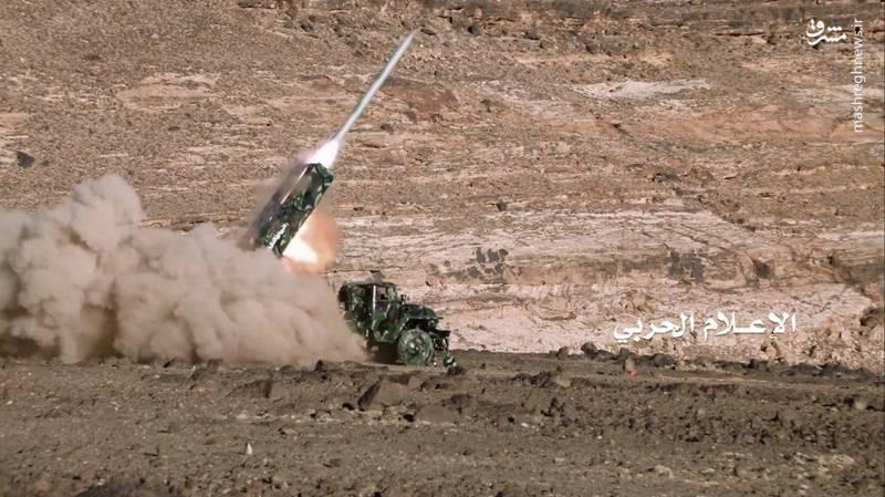 در پی این حمله سخنگوی ارتش یمن تاکید کرد: تأسیسات اقتصادی متجاوزان تا زمانیکه محاصره و تجاوز به یمن ادامه دارد در تیررس موشک های یمنی هاست.
