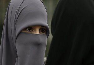 استفاده از برقع در مدارس نروژ ممنوع میشود