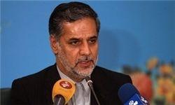 واکنش نقوی حسینی به غلط تایپی در ترجمه «لایحه پالرمو»