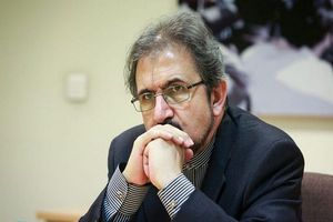 واکنش ایران به بیانیه توهینآمیز 4 کشور عربی