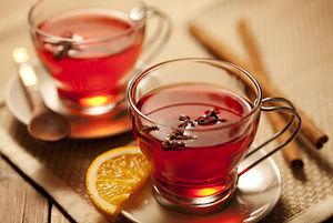 نوشیدن مداوم چای موجب افزایش طول عمر میشود
