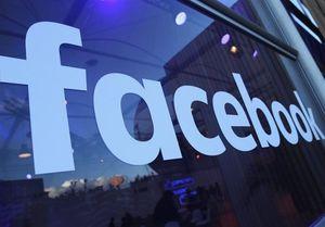 شرکتهای بزرگ از فیسبوک روی برمیگردانند