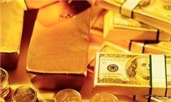 سکه طلا ارز نمایه