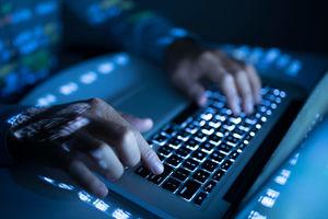 حملات سایبری نمایه