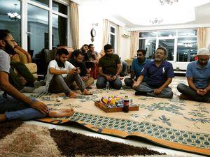 ماجرای حاج قاسم تانزانیایی و تعصب روی کالای ایرانی