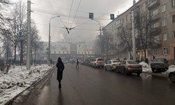 تعداد قربانیان حادثه آتشسوزی مرکز خرید روسیه به 64 نفر رسید