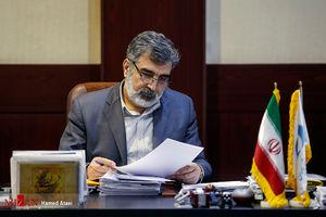عاقبت فعالیت هسته ای ایران در صورت خروج اروپا از برجام