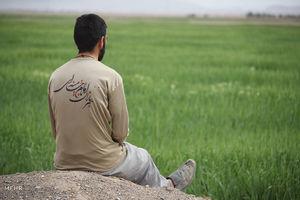 عکس/اردوهای جهادی درمناطق محروم خراسان جنوبی