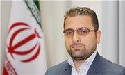 میزان جریمه وصول شده از متخلفان توسط تعزیرات حکومتی