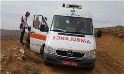 امدادرسانی به 24 هزار نفر در ایام نوروز