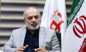 برآورد هادی محمدی از اقدام برجامی ایران