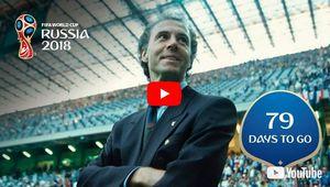 دو ستاره استثنائی تاریخ فوتبال +عکس و فیلم