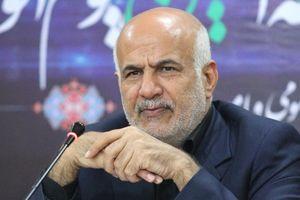 تمام زائران بازداشت شده در عراق امروز آزاد میشوند