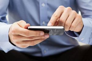 هشدار محققان درخصوص اعتیاد به اسمارت فونها
