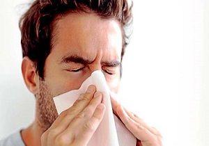 فیلم/ تفاوتهای ابتلا به کرونا با سرماخوردگی و آنفلوآنزا