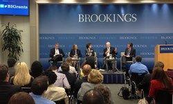 نظر یک کارشناس آمریکایی درباره اقتصاد ایران