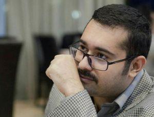 واکنش پژوهشگر تحریمشده ایرانی به تصمیم اخیر آمریکا
