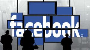 روسیه بعد از تلگرام یقه فیسبوک را گرفت!