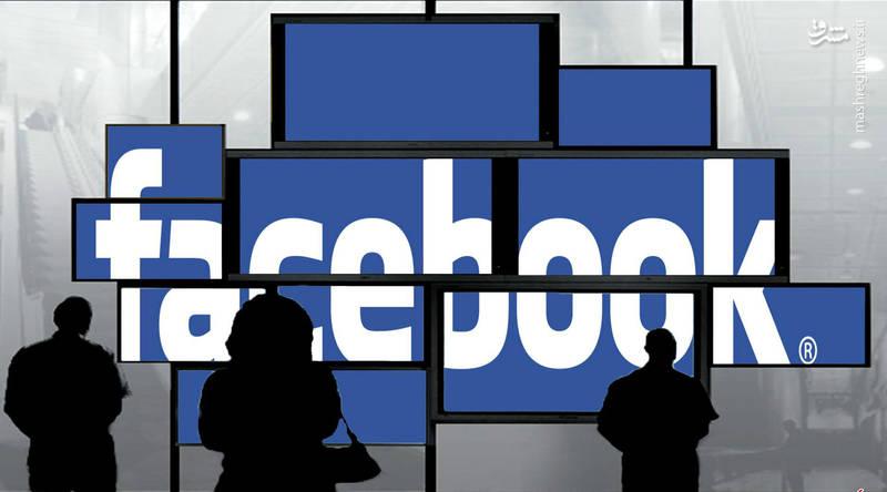 فیسبوک؛ کماعتمادترین شبکه اجتماعی در میان کاربران